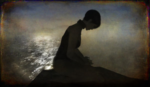 dark night of soul