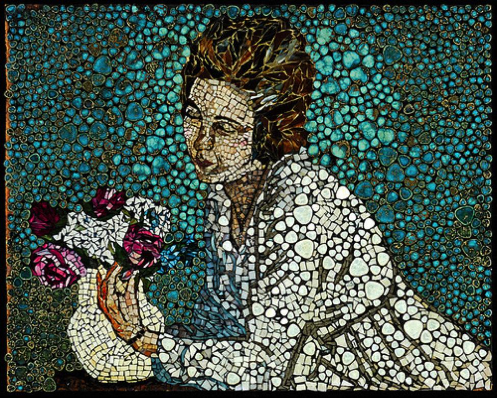 mozaico 2