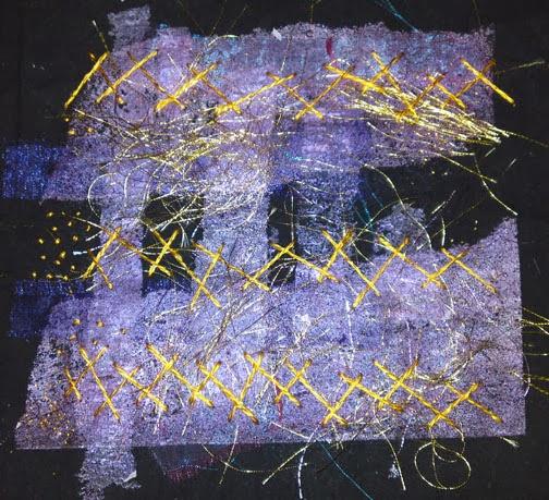 kim textiles