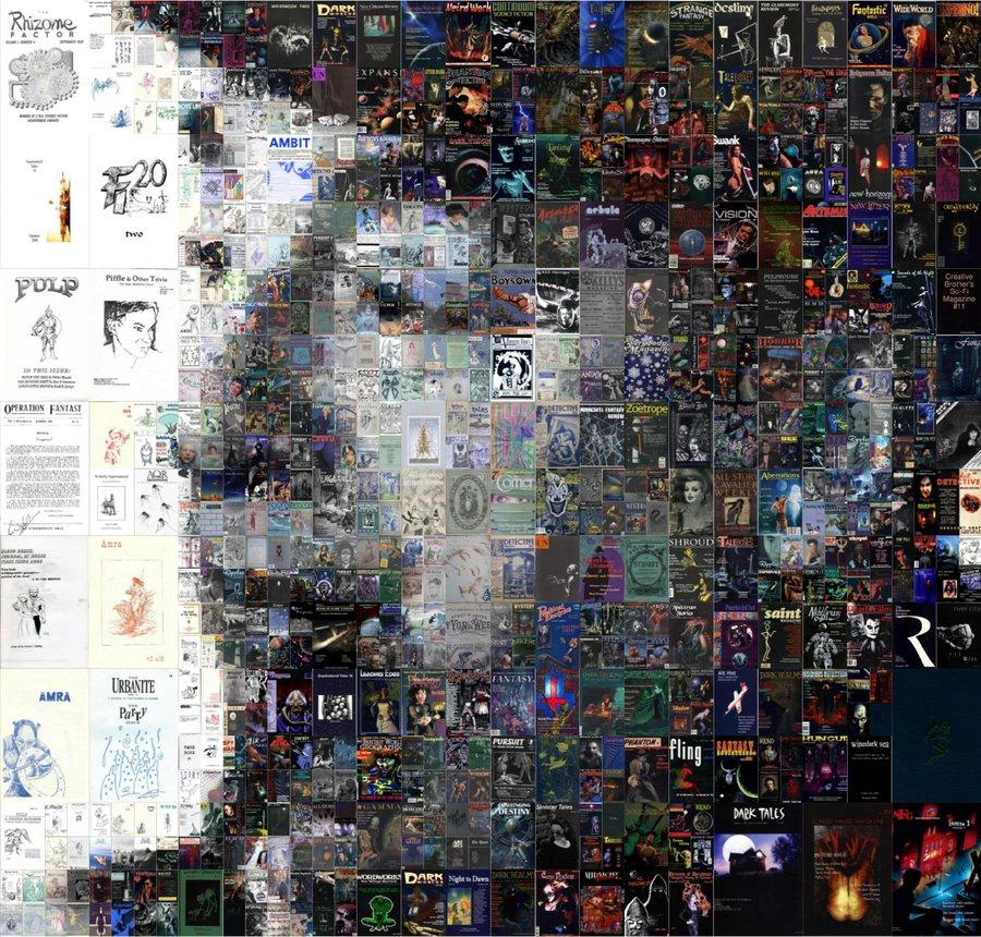pablo_neruda_mosaic_by_cornejo_sanchez-d3h2adu