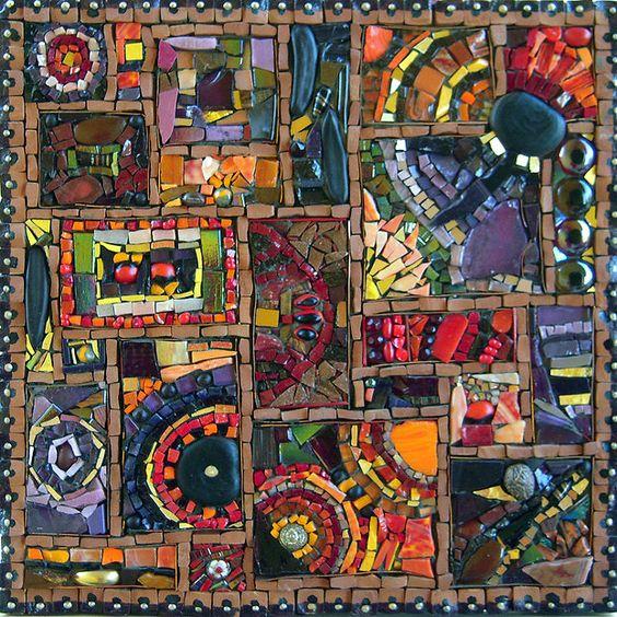 babylon-mosaics